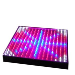 HQRP QUAD LED Grow Light
